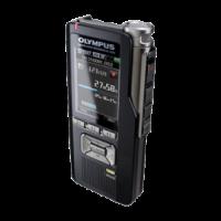 DS-3500 Olympus Diktiergerät